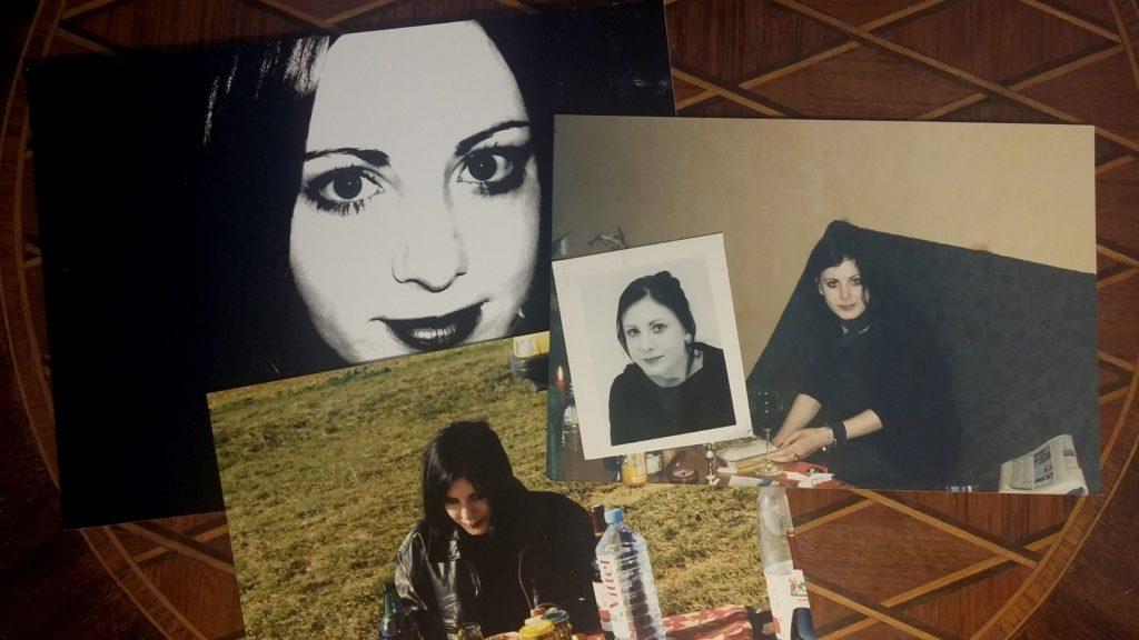 Julia Kohli